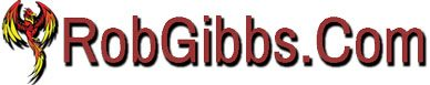 Rob Gibbs, PMP – Project Management Services